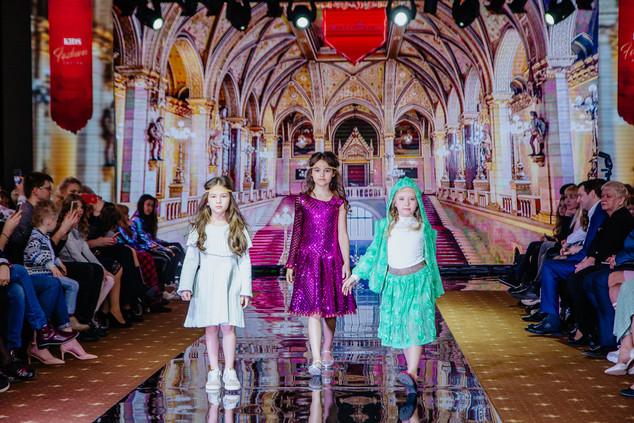 Kids Fashion Awards (26).jpg