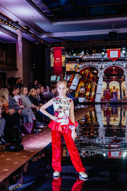 Kids Fashion Awards (30).jpg