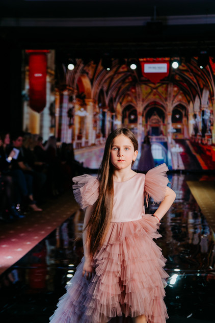 Kids Fashion Awards (12).jpg
