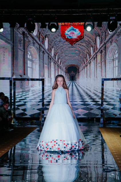 Kids Fashion Awards (8).jpg