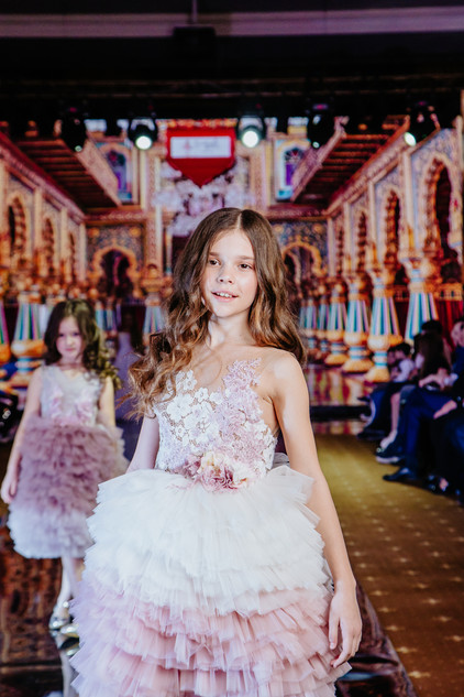 Kids Fashion Awards (48).jpg