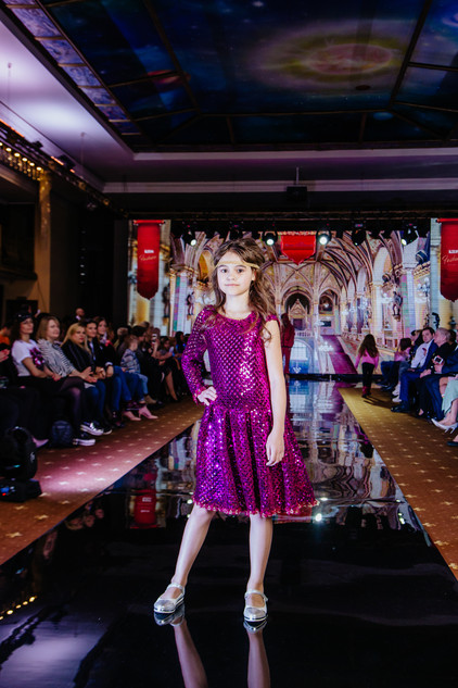 Kids Fashion Awards (24).jpg