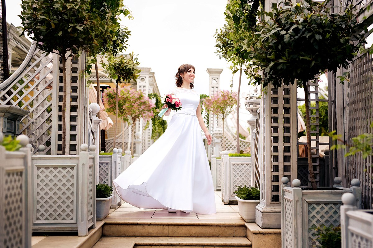 """Свадебное агентство """"Shubin Wedding"""""""