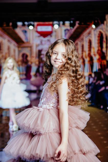 Kids Fashion Awards (46).jpg