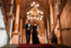 с чего начинается организация хорошей свадьбы