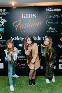 Kids Fashion Awards (3).jpg