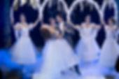 Эксклюзивное международное свадебное мероприятие Wedding Brunch Magic Love by Shubin Wedding