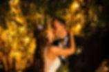 """Свадьба Анны Калашниковой и Михаила Терёхина, свадебное агентство """"Shubin Wedding"""""""