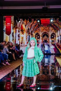 Kids Fashion Awards (23).jpg