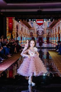 Kids Fashion Awards (42).jpg