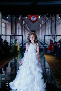 Kids Fashion Awards (5).jpg