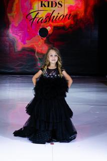 Kids Fashion Awards (9).JPG