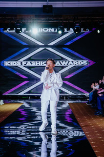 Kids Fashion Awards (36).jpg