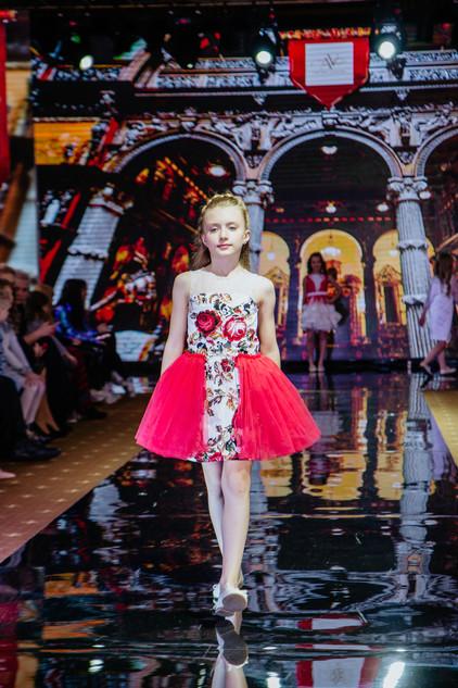 Kids Fashion Awards (32).jpg