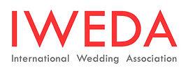 Международная Свадебная Ассоциация (IWEDA)