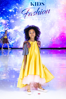 Kids Fashion Awards (13).JPG
