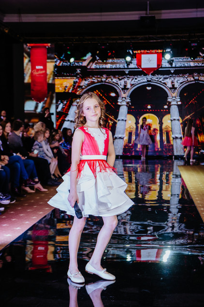 Kids Fashion Awards (33).jpg