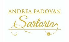 Andrea Padovan Sartoria