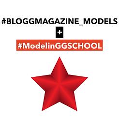#BLOGGMAGAZINE_Models – Модельное Агентство и Школа