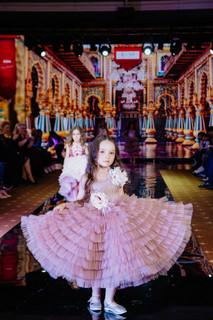 Kids Fashion Awards (43).jpg
