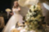 Эксклюзивное международное свадебное мероприятие Wedding Brunch 2016 by Shubin Wedding