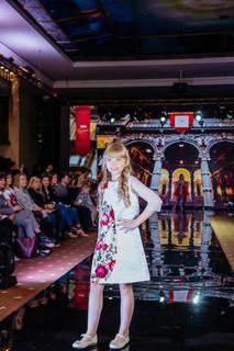 Kids Fashion Awards (31).jpg