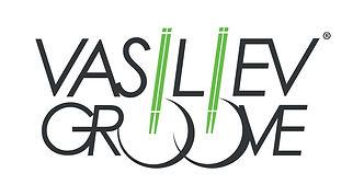 Vasiliev Groove Барабанное Шоу