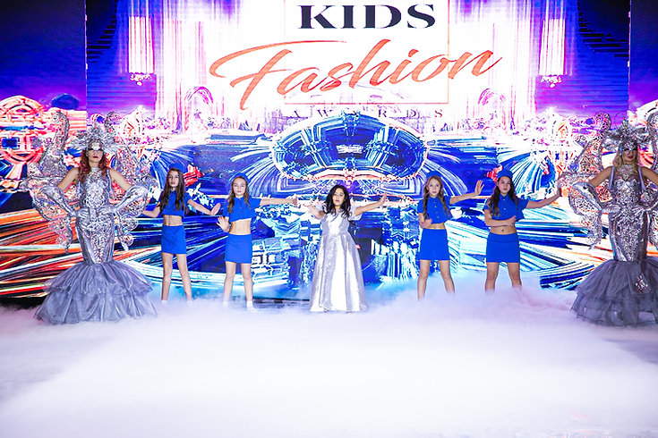 Kids Fashion Awards (2).JPG