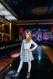 Kids Fashion Awards (19).jpg