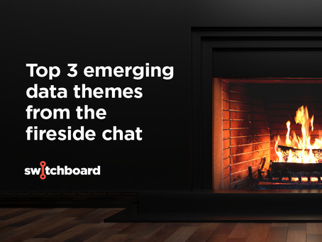 Key learnings from the fireside chat with Orangetheory Fitness