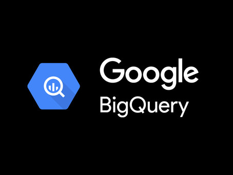 The story behind Google BigQuery and the birth of a cloud juggernaut