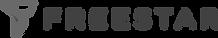 freestar-logo-color.png