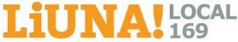 liUNA logo.jpeg