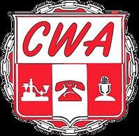 Logo - CWA red.png