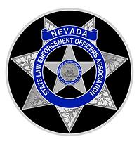 Logo - NSLEOA.png