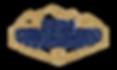 cannizzaro logo.png