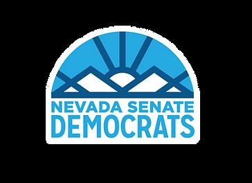 nv senate dem caucus logo.png