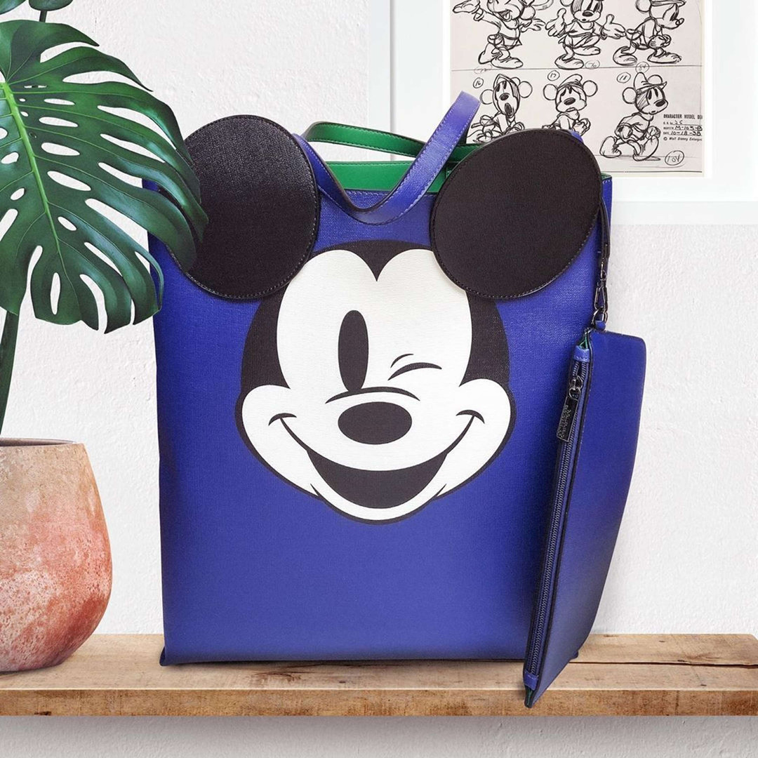 Hope Kemp | Disney Lifestyle | Creative Campaigns