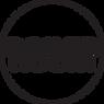 922-9221603_800-x-800-2-boiler-room-logo