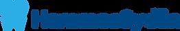 cropped-hammassydan-logo-etusivu.png