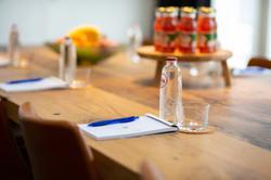 de oude kapel vergaderzaal tafel-8127