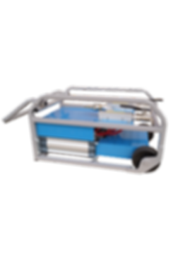 Advanced Minibag.png