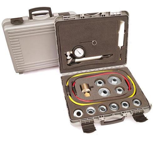 Pipetech Standard MiniBag