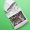 Thumbnail: Focus on the Bucket Hoodie