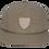 Thumbnail: Creme Tweed Hat