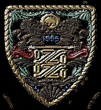 Badge fb1.png