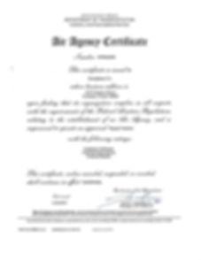Air Agency Certificate-page-001.jpg