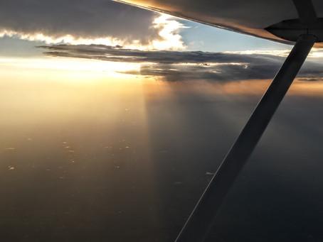 Semiplane is Open