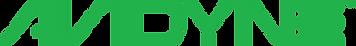 Avidyne-logo-green-2017.png