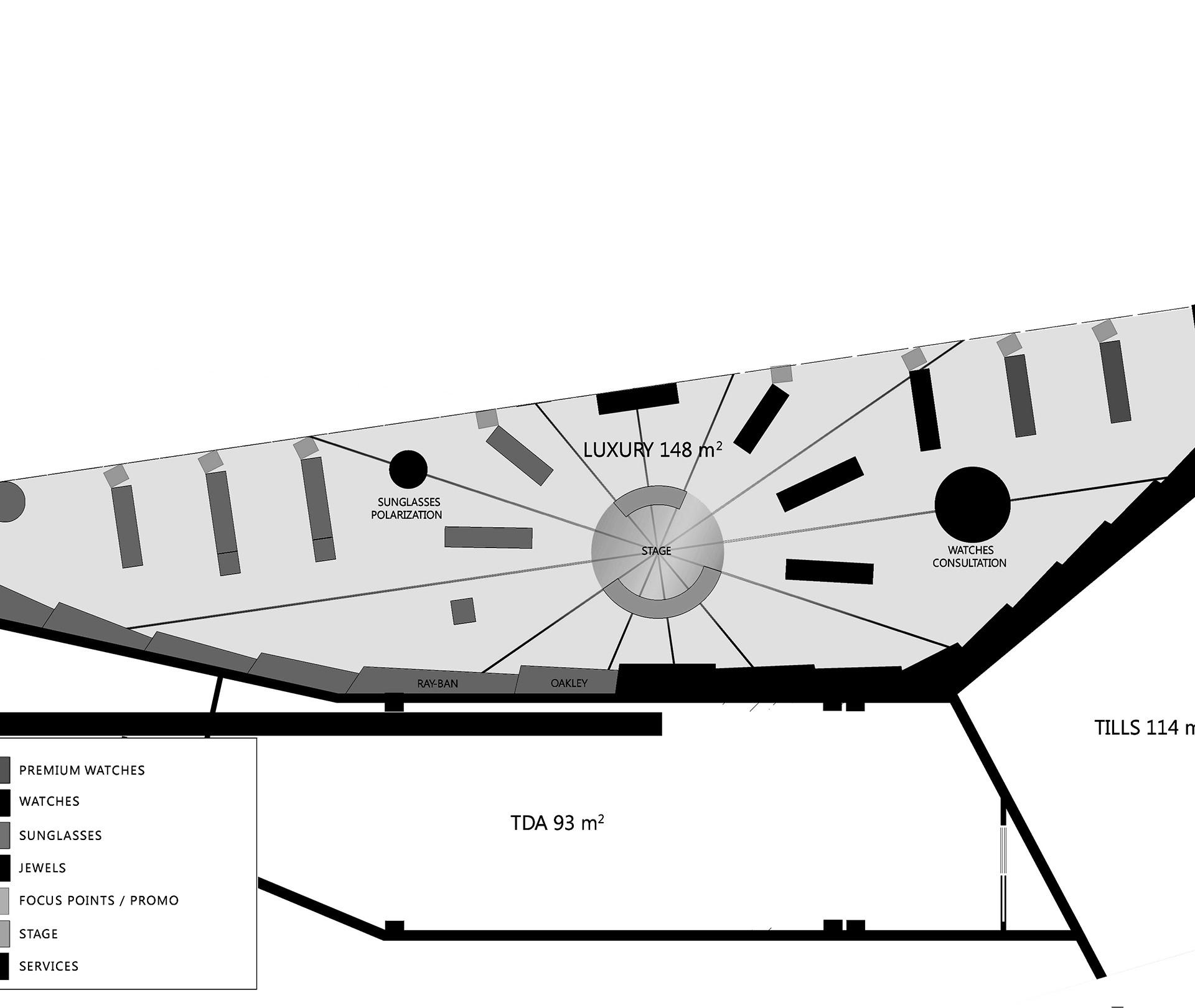 PLAN-LUXURY-04.jpg